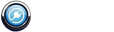 Reuter Elektrotechnische Anlagen e.K. Logo